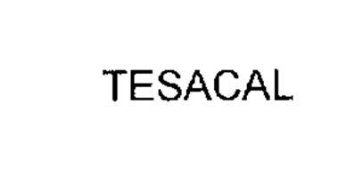 TESACAL