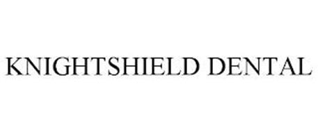 KNIGHTSHIELD DENTAL