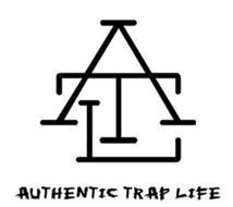 ATL AUTHENTIC TRAP LIFE