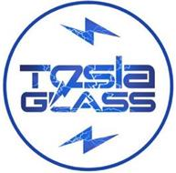 TESLA GLASS
