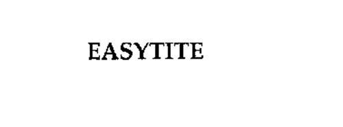 EASYTITE