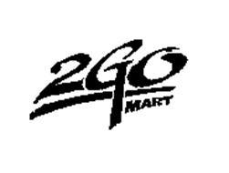 2 GO MART