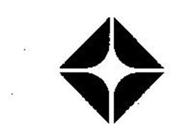 TESORO REFINING & MARKETING COMPANY LLC