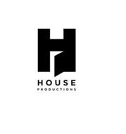 H HOUSE PRODUCTIONS