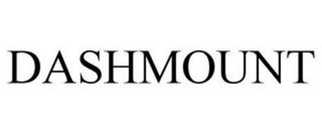 DASHMOUNT