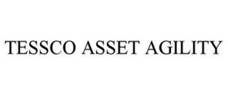 TESSCO ASSET AGILITY