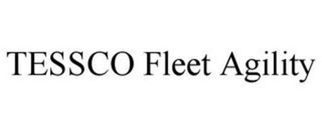 TESSCO FLEET AGILITY