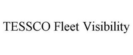 TESSCO FLEET VISIBILITY