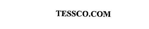 TESSCO.COM