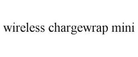 WIRELESS CHARGEWRAP MINI