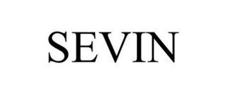 SEVIN