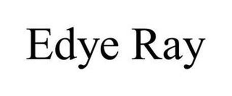EDYE RAY
