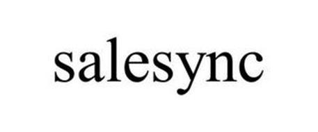 SALESYNC
