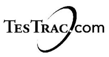 TESTRAC.COM