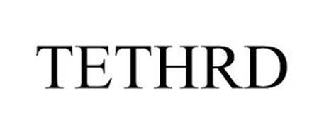 TETHRD