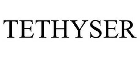 TETHYSER