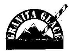 GRANITA GLACE