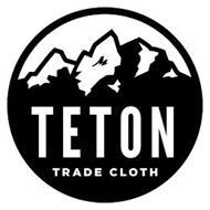 TETON TRADE CLOTH