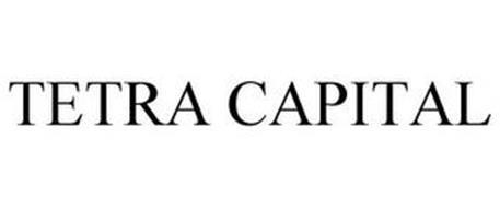 TETRA CAPITAL