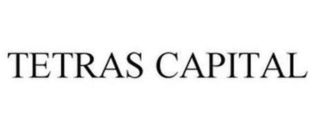 TETRAS CAPITAL