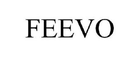 FEEVO