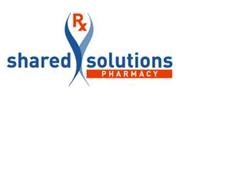 RX SHARED SOLUTIONS PHARMACY