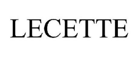 LECETTE