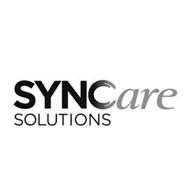 SYNCARE SOLUTIONS