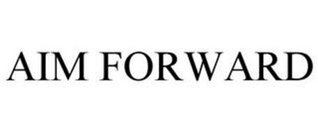 AIM FORWARD