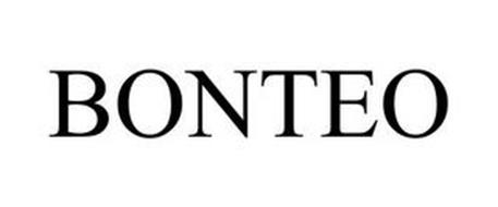 BONTEO