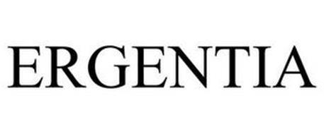 ERGENTIA