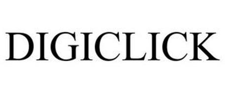 DIGICLICK