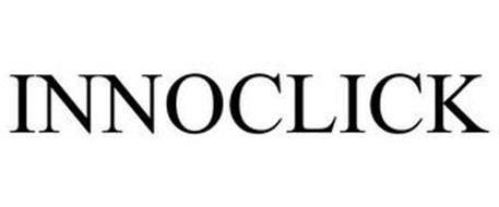 INNOCLICK