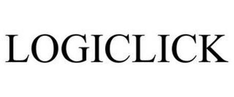 LOGICLICK
