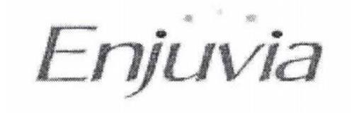 ENJUVIA