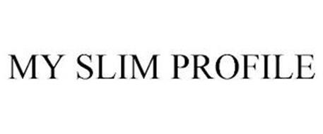 MY SLIM PROFILE