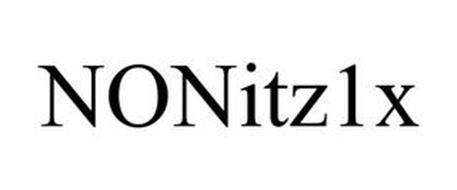 NONITZ1X