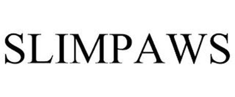 SLIMPAWS