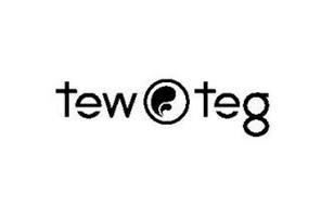 TEWTEG