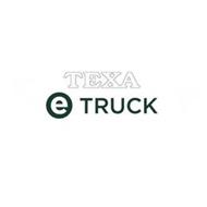 TEXA E TRUCK