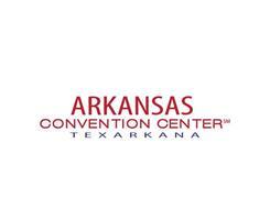 ARKANSAS CONVENTION CENTER TEXARKANA