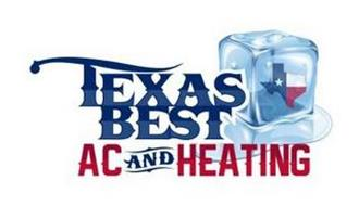TEXAS BEST AC AND HEATING