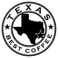 TEXAS BEST COFFEE