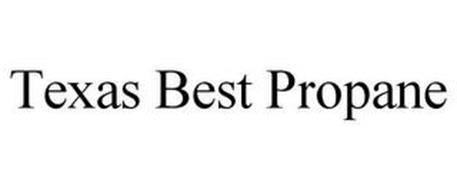 TEXAS BEST PROPANE
