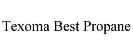 TEXOMA BEST PROPANE