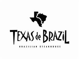 TEXAS DE BRAZIL BRAZILIAN STEAKHOUSE