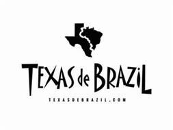 TEXAS DE BRAZIL TEXASDEBRAZIL.COM