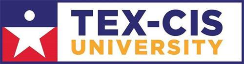 TEX-CIS UNIVERSITY