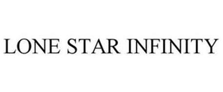LONE STAR INFINITY