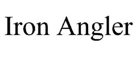 IRON ANGLER